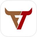 FDT操盘手ios版 V6.4.0