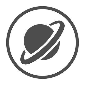 酷点浏览器ios版 V1.0.1
