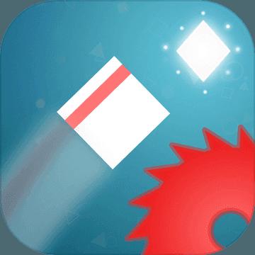 奔走冒险ios版 V1.2