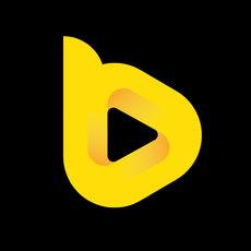 芭蕉小视频ios版 V2.0