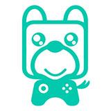 游狗多开安卓版 V3.6.1