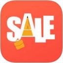 销售笔记ios版 V3.1.1