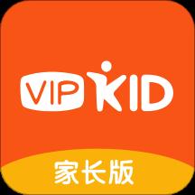vipkid英语家长端安卓版 V2.3.1