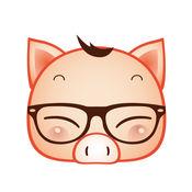 小猪导航ios版 V3.2.9
