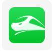 抢火车票ios版 V5.8.3