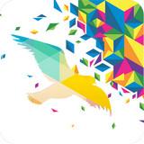 一个奇鸽安卓版 V1.15