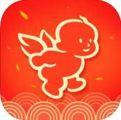红孩子母婴ios版 V8.4.0