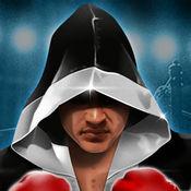 世界拳击比赛ios版 V1.0