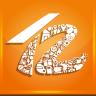 亿街区安卓版 V4.8.9
