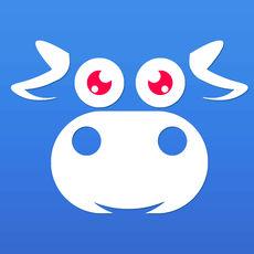 牛咔视频ios版 V1.1.4