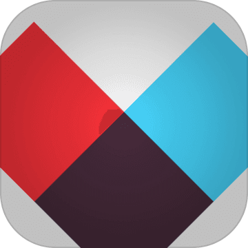 方块拼凑安卓版 V1.0