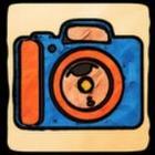 卡通相机安卓版 V1.6