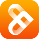 爱影安卓版 V15.0.0