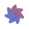 PixPics安卓版 V2.7