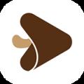 香菇影视ios版 V2.7.0