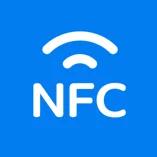 nfc门禁卡ios版 V1.1.1