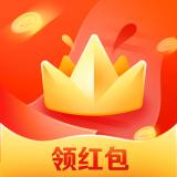 王者答题ios版 V1.1.8