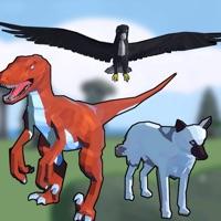 动物融合模拟器ios版 V3.0