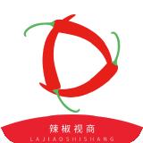 辣椒视频安卓无限次数版 V1.0
