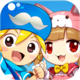 全民丛林安卓版 V0.1.8