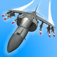 空闲战略空军安卓官方版 V1.3.0