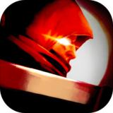 死亡之影:黑暗骑士安卓版 V1.13.2.0