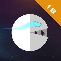 星际吃货ios版 V1.0