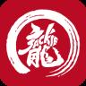耀莱成龙国际影城安卓版 V5.2.1