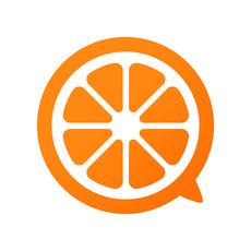 米橙浏览器ios版 V1.2.2
