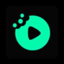 抖音版f二代短视频安卓版 V1.0