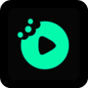 抖音版f二代短视频安卓免费版 V1.0