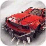 枪械跑车僵尸安卓版 V1.3.6