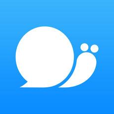 蜗牛职信ios版 V2.8.7