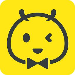 蜂巢旅游ios版 V1.2.0
