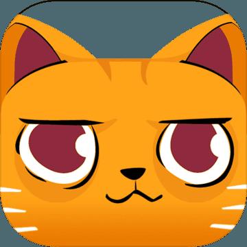 疯狂破坏猫安卓版 V1.061