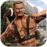 亚马逊丛林:生存逃脱安卓版 V1.1