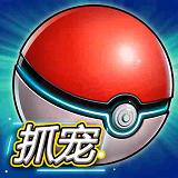 怪兽宝贝安卓单机版 V3.0.9