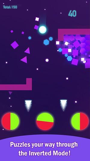 球球碰撞机安卓版 V1.0.0