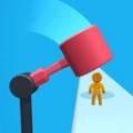 像素人淘汰赛安卓版 V1.0.3