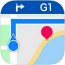 探途离线地图ios版 V1.9.0