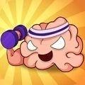 脑洞小王子安卓版 V18.1.1