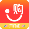 国寿i购安卓版 V2.6.4