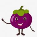 山竹视频安卓免费版 V1.0