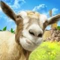 会说话的山羊安卓版 V1.1.3
