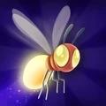 萤火虫之翼安卓版 V1.01