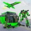 陆军客车机器人安卓版 V3.3