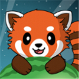 饥饿的森林小浣熊安卓版 V1.0.3