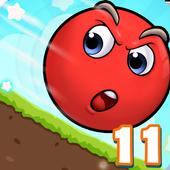 红球穿越安卓版 V1.0.3
