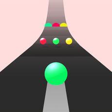 变色球大冒险安卓版 V1.0.6