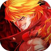 暴力英雄ios版 V2.1.0